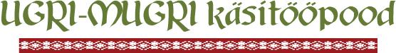 Ugri-mugri käsitööpood